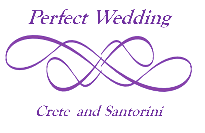 Perfect Wedding Crete & Santorini